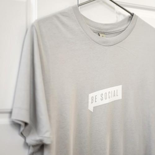 CS-Tshirt-Hanging-sm.jpg