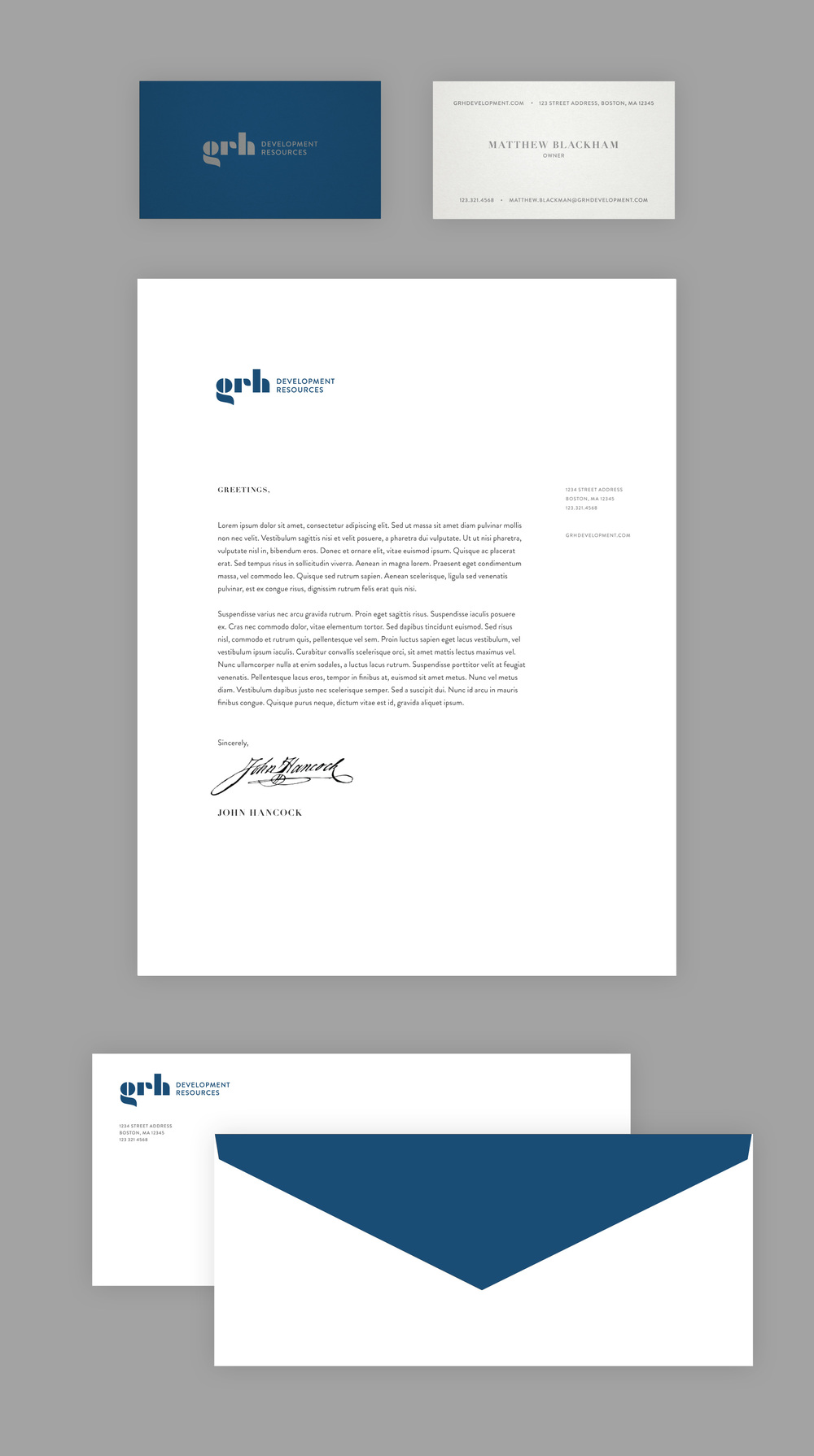 GRHD-Logo-MockUp-Blue.jpg