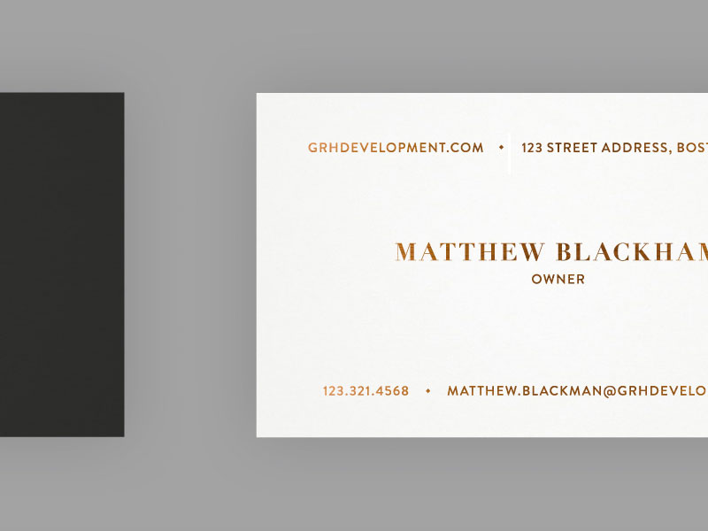grh-businesscards.jpg