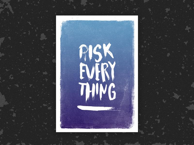 Risk-1.jpg