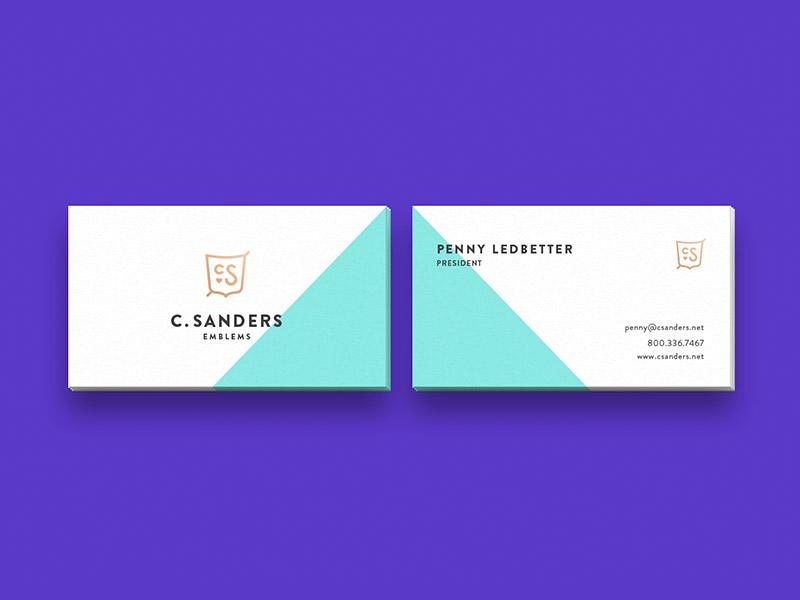 penny-cards.jpg