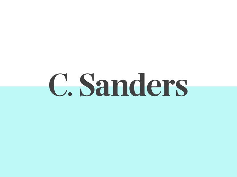 c-sanders.jpg