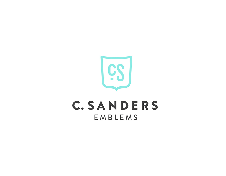 csanders.png