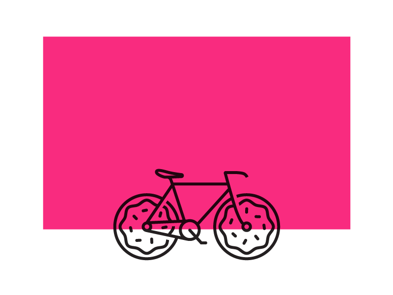 donut-bike.png