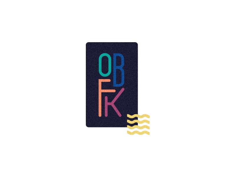 OBFK-Old.jpg