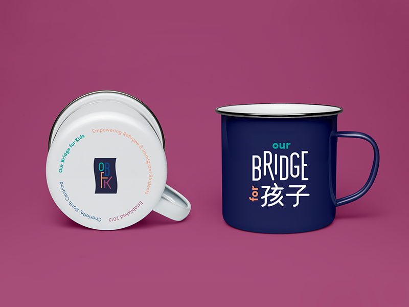 OBFK-Mugs.png