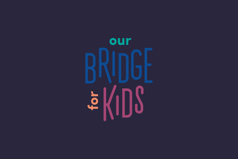 ourBRIDGE.png