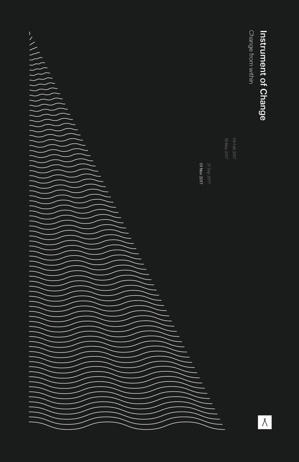 IDEO-Poster-4.png