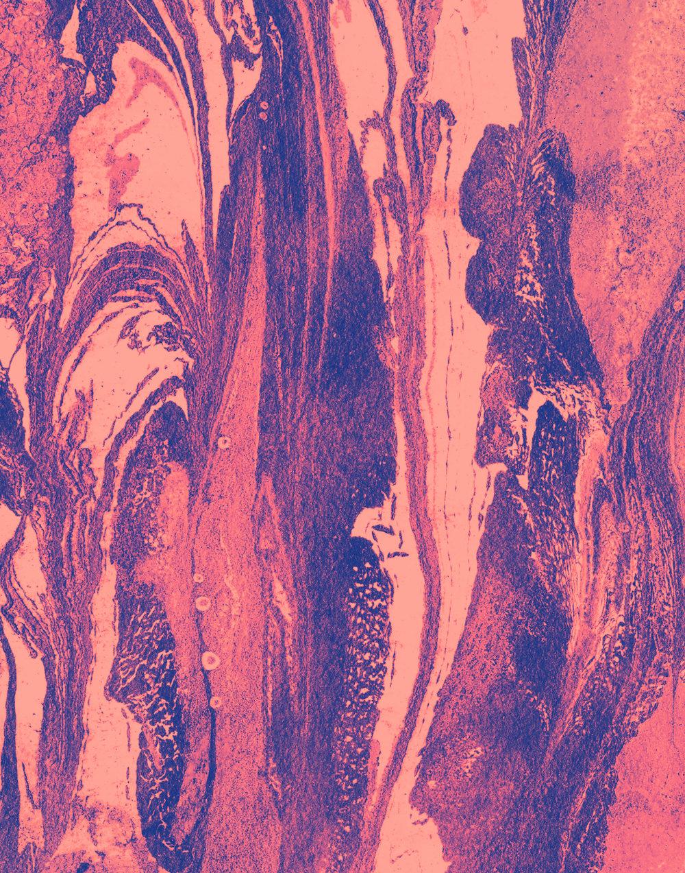 4-marble-purple.jpg