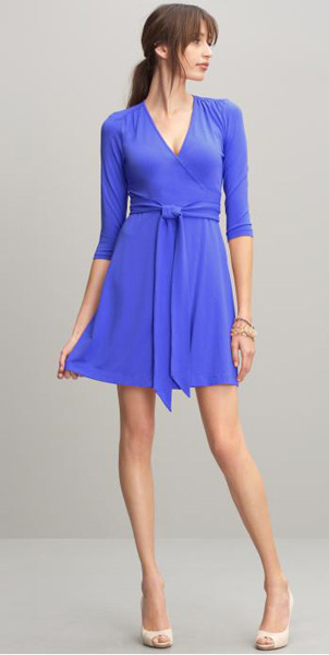 gemma-wrap-dress-banana-republic.jpg