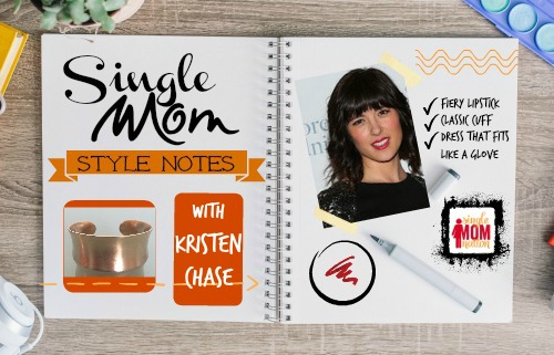 single mom style notes kristen chase.jpg