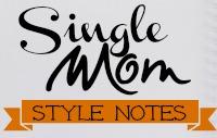 single mom style notes logo.jpg