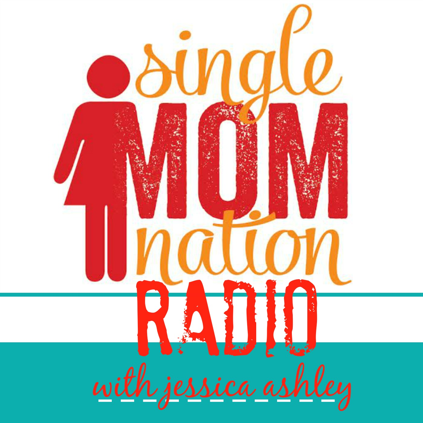 Single Mom Nation Radio