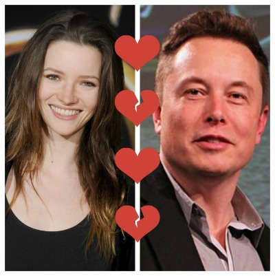 musk riley breakup.jpg