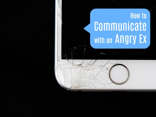 Communicate with angry ex.jpg