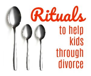rituals kids divorce.jpg