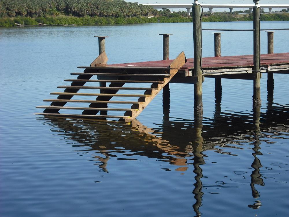 Dock Infinity.JPG