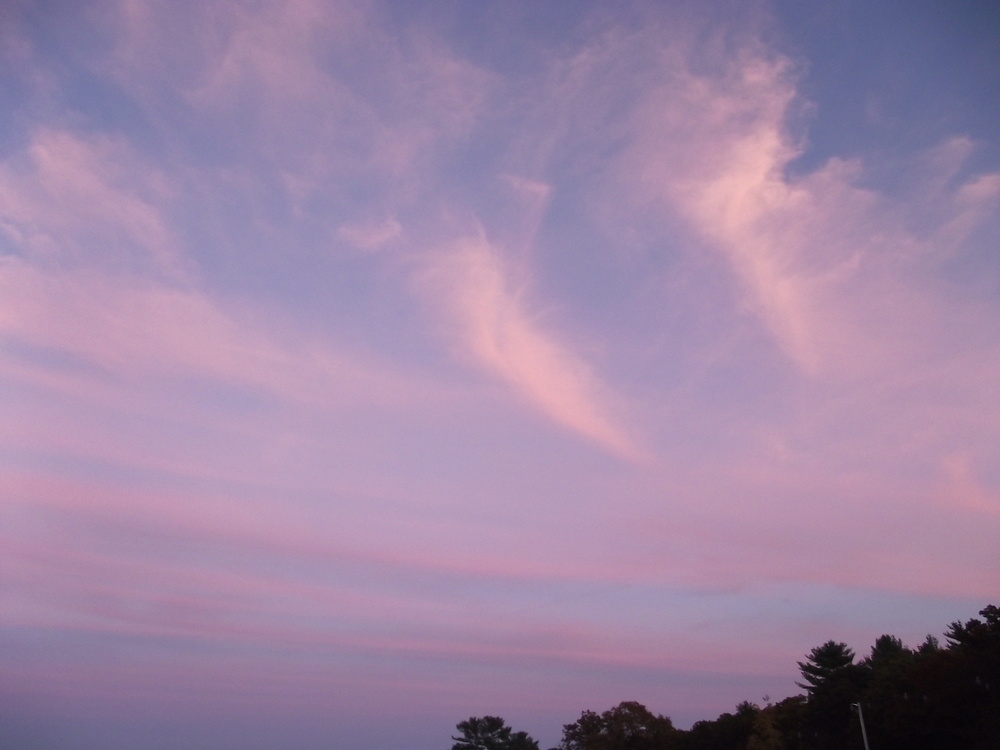Ipswich Sky.JPG