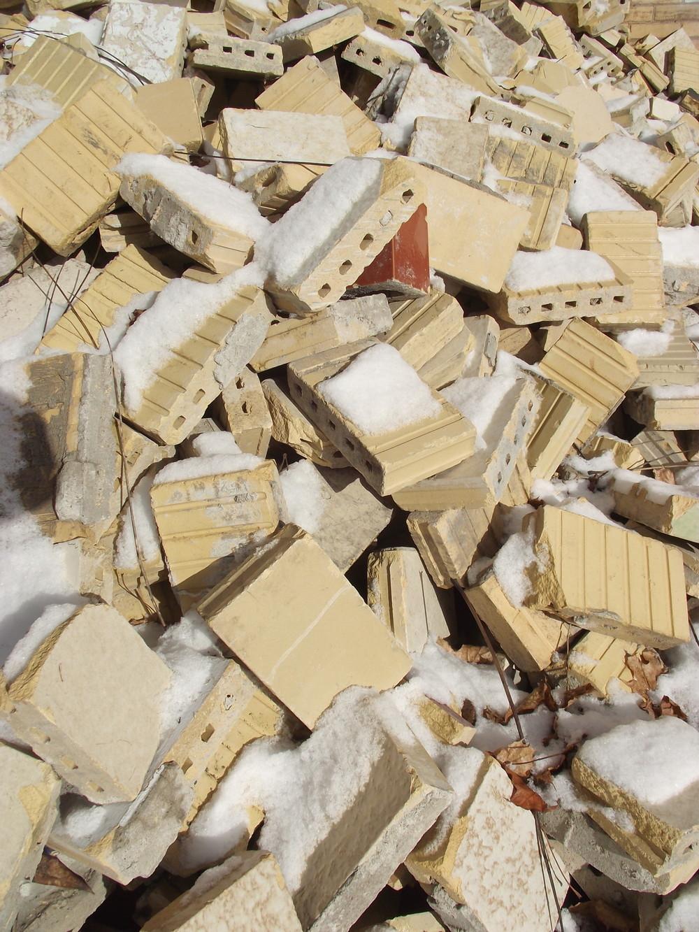 White Bricks.JPG