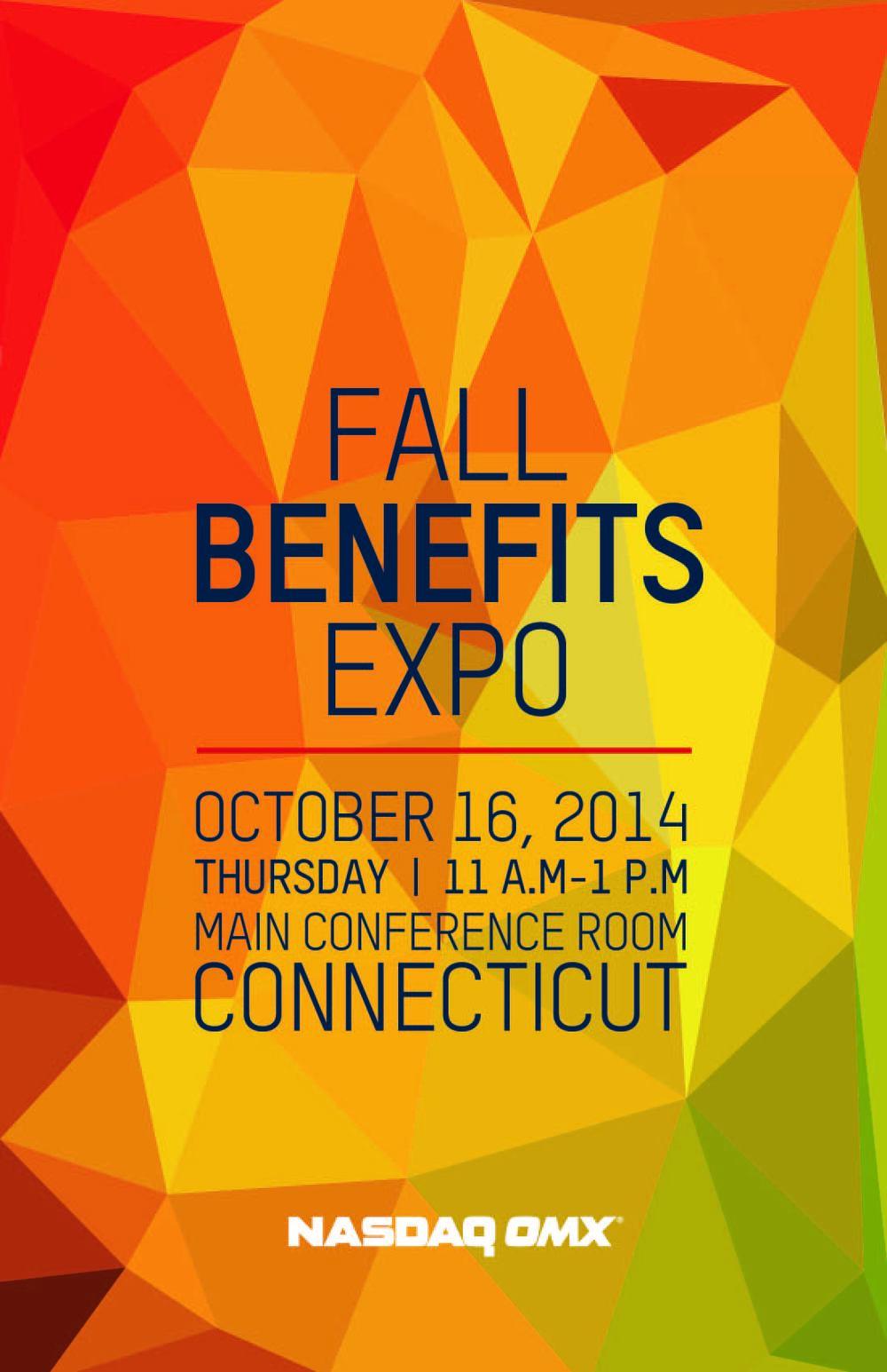 NASDAQ OMX Health Fair Fall_CT.jpg