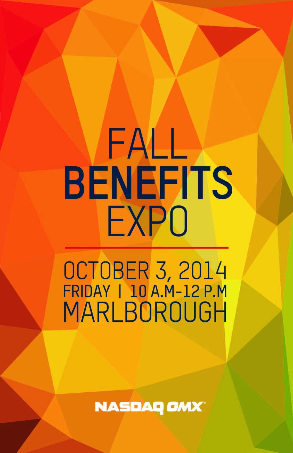 NASDAQ OMX Health Fair Fall_MARLBOROUGH.jpg
