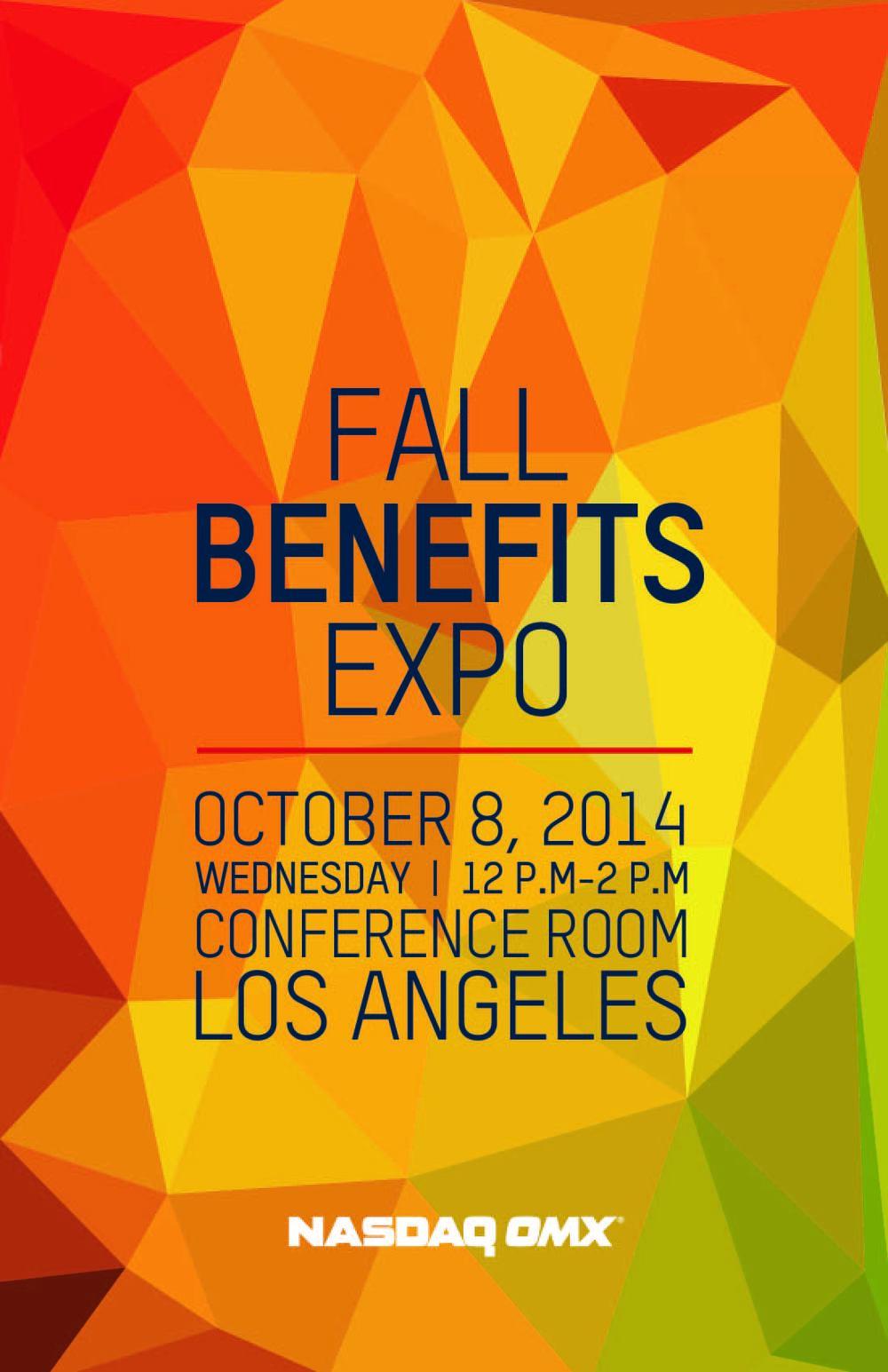 NASDAQ OMX Health Fair Fall-07.jpg
