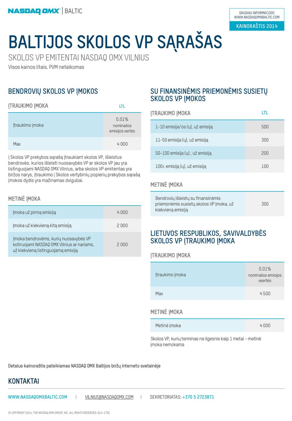 Q14-1791 Vilnius price lists_Bond Issuers_LT_FNL.jpg