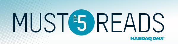 Q14-1869 News Wrap-up banners_V4_600x150.jpg
