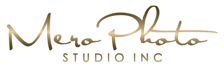 MERO PHOTO STUDIO Inc,