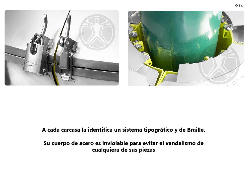 PaginaLaRevo_+ copia.jpg
