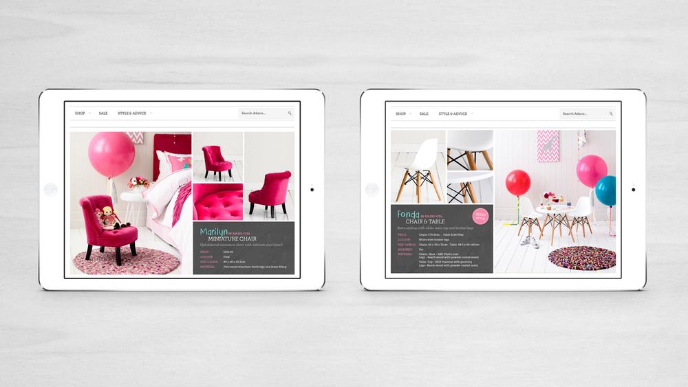 ADAIRS-2---3-iPad-x-2.jpg