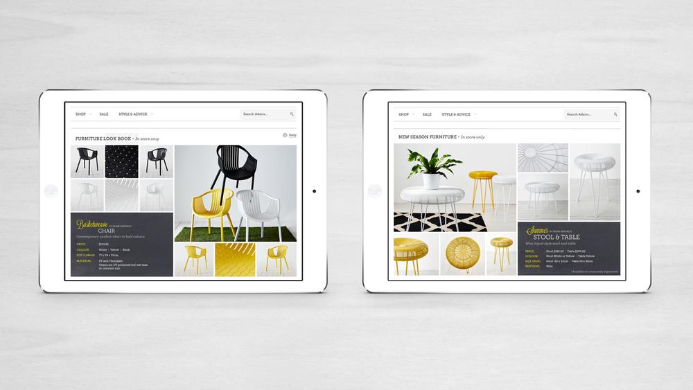 ADAIRS-2---5-iPad-x-2.jpg
