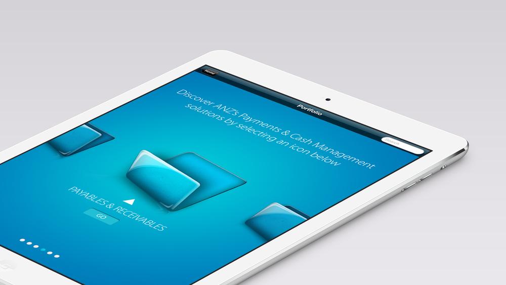 ANZ-3---1-Isometric-iPad-Air.jpg