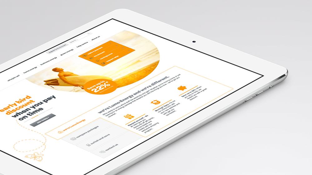 LUMO-1---3-Isometric-iPad-Air-Silver-Mock-up.jpg