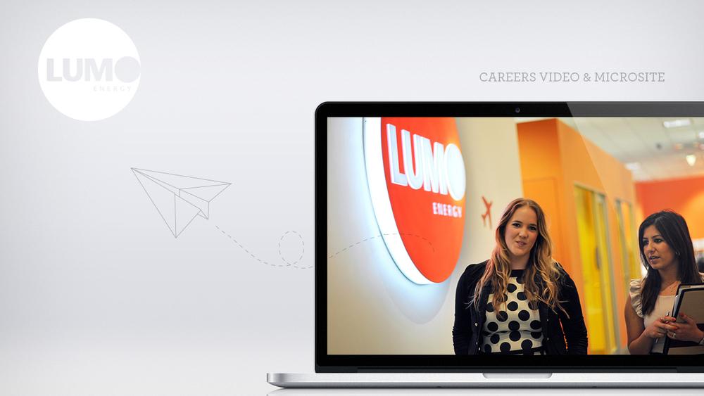 LUMO-2---1-MacBookPro.jpg