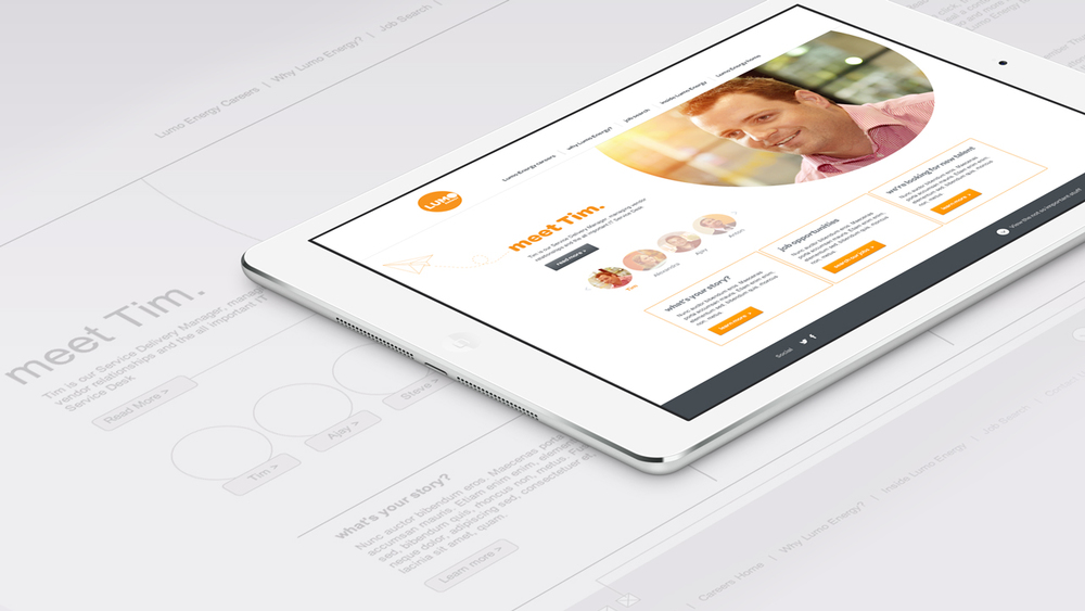 LUMO-2---4-iPad+Wireframe.jpg