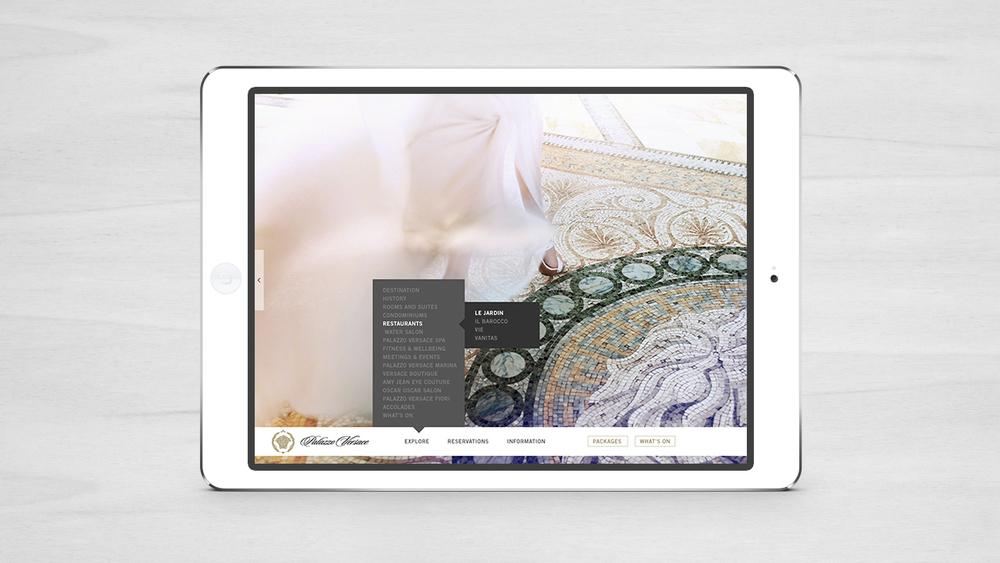 PV---4-iPad-Air.jpg