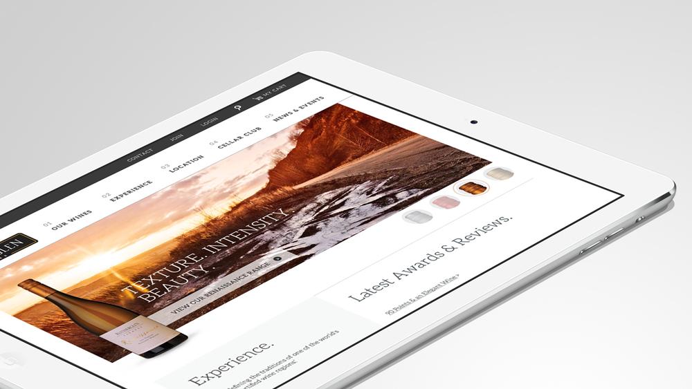 RUT---3-iPad.jpg