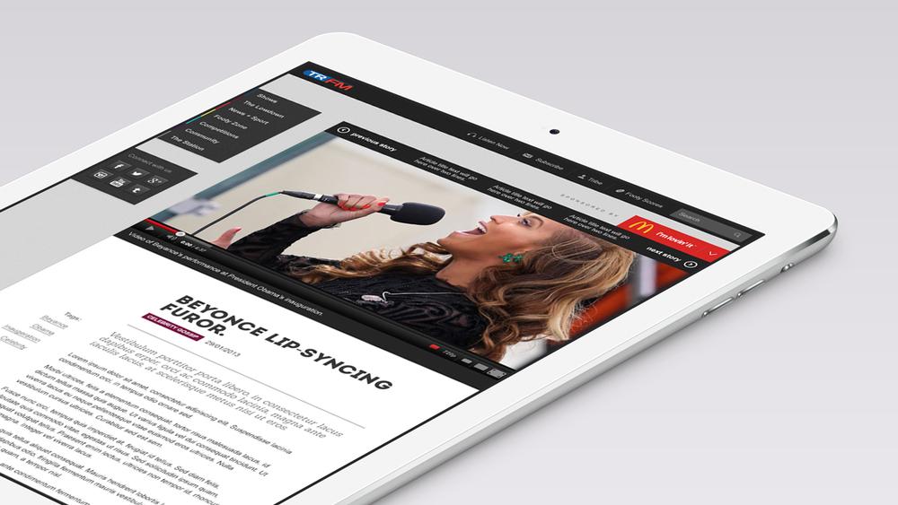 ACE---4-iPad-White.jpg