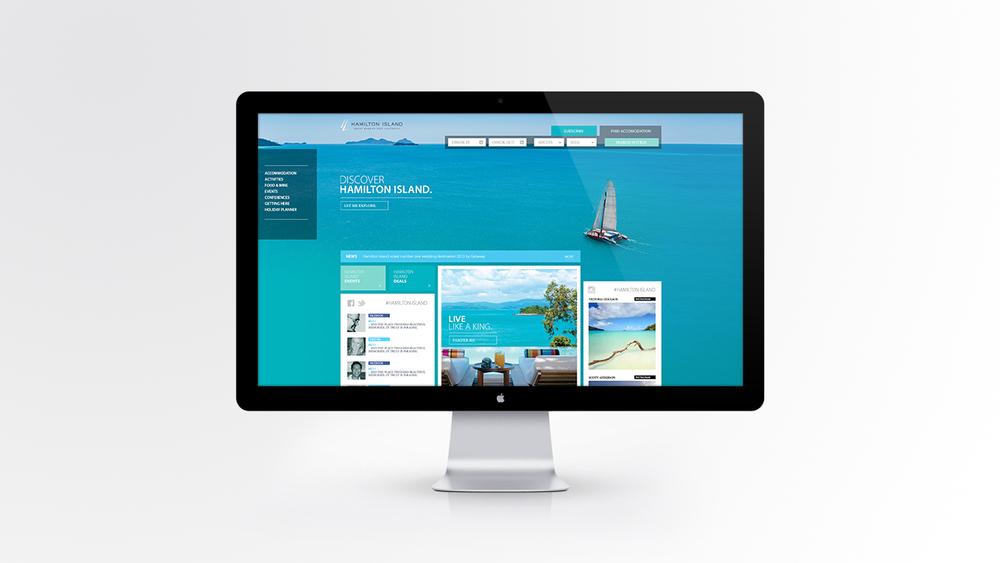 HAM---2-Desktop.jpg