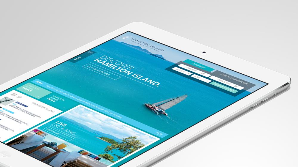 HAM---3-iPad.jpg