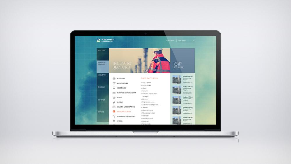PJRA---3-MacBookPro.jpg