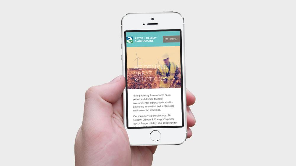 PJRA---4-iPhone.jpg