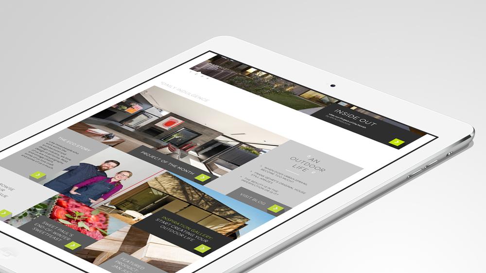 ECO-4-iPad.jpg