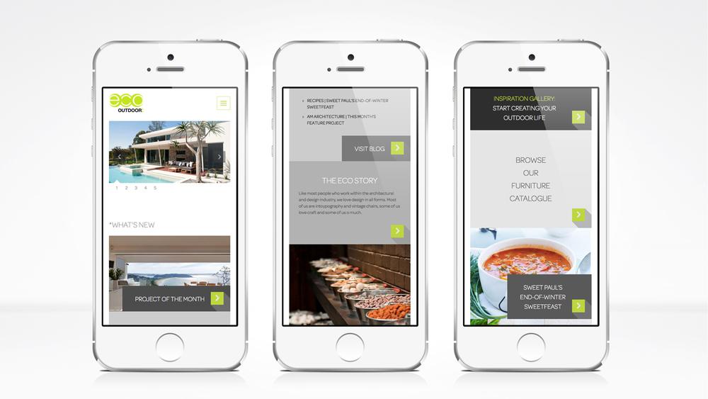 ECO-7-iPhone.jpg