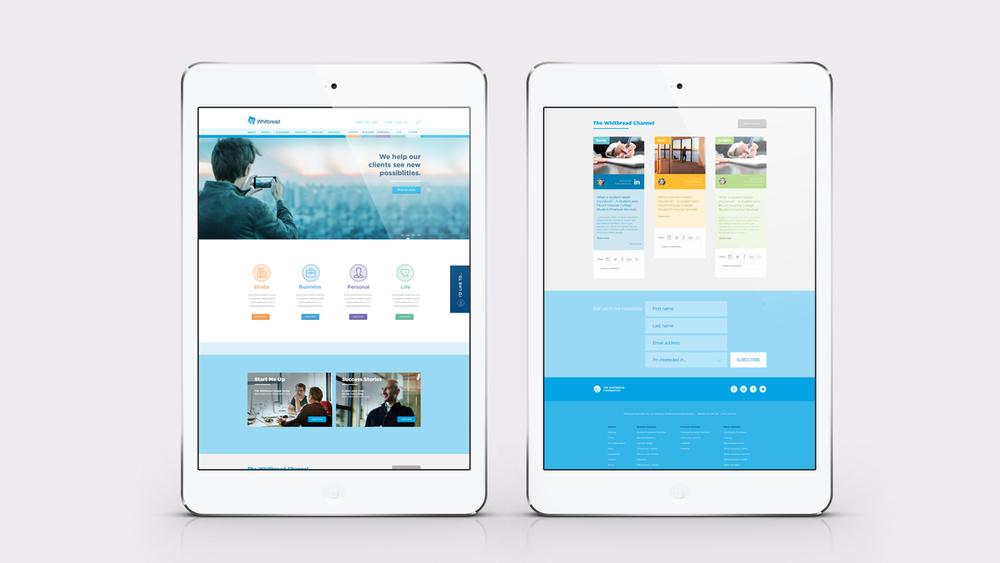 WHT---3-Mini-iPad-B&W-Mockup.jpg