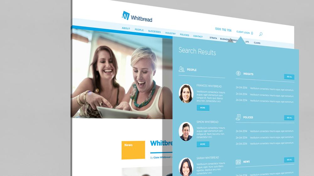 WHT---5-Desktop-Homepage.jpg