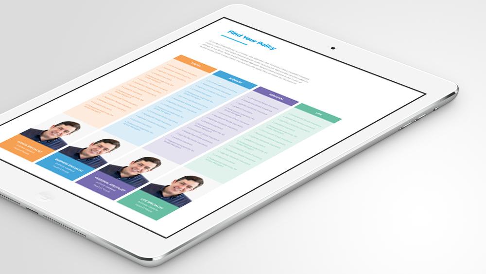 WHT--8--iPad-White.jpg