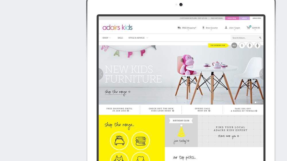 ADAIRS-3---01-iPad-Concept-2.jpg