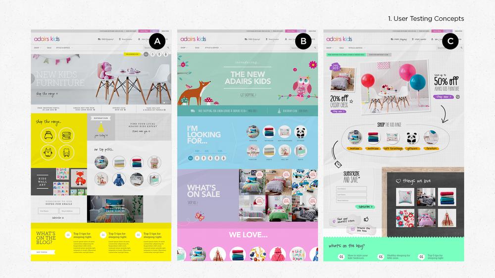 ADAIRS-3---01-iPad-Concept-1.jpg